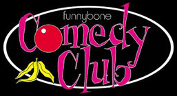 Funnybone Comedy Club
