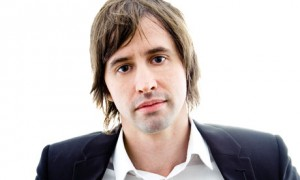 Julian Deane